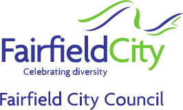 Fairfield Council