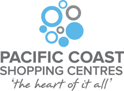 Pacific Coast Shopping Centres